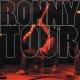 Tour,Ronny Ronny Tour