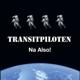 Transitpiloten Na Also