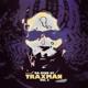 Traxman Da Mind Of Traxman Vol.2