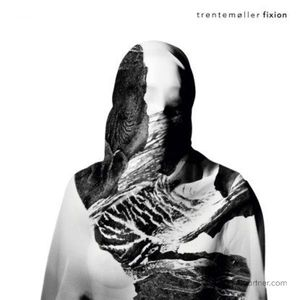 Trentemöller - Fixion (LTD Deluxe Gatefold 2LP+MP3) (In My Room)