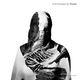 Trentemöller Fixion (LTD Deluxe Gatefold 2LP+MP3)