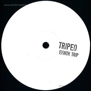 Tripeo - Eighth Trip (Tripeo)