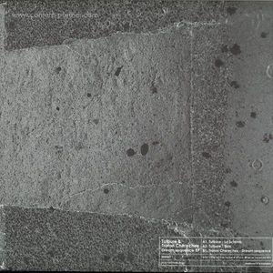 Tulbure / Traian Chereches - Dream Sequence Ep