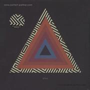 tycho-awake-remixes-lp