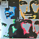 U2 Pop (Remastered 2017) (2LP)