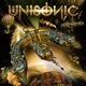 Unisonic Light Of Dawn (Deluxe Edition)