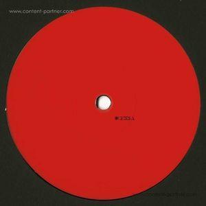 Unknown Artist - ODECF2525 (Vinyl Only) (Ode)