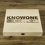 unknown-artists-knowone-timber-box-001-5x12-cd