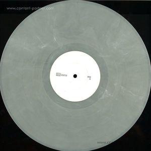 Unknown - Inhere 002 (Inhere)