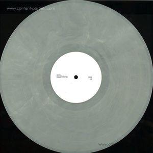 Unknown - Inhere 002