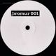 Unknown - bromour (Vinyl Onnly)