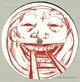 Unknown artist DR01 - 180 grams - Vinyl Only