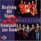 Uralsky All Stars & Prowizorka Jazz Band East Connection