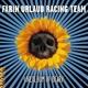 Urlaub,Farin Livealbum Of Death