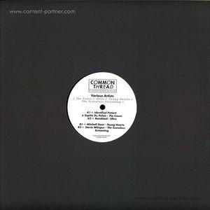 VA - Various Artists