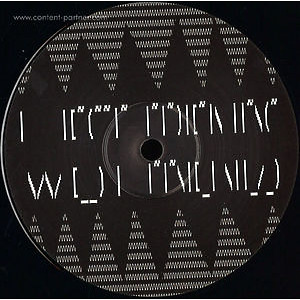 V/a - West Friends - Simply The West Vol.01 (West Friends)
