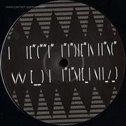 va-west-friends-simply-the-west-vol01