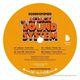 Va (vakula, Kez Ym) Sound Of Speed Attack The Soundsystem