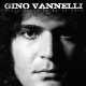 Vannelli,Gino Still Hurts To Be In Love