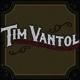 Vantol,Tim If We Go Down,We Will Go Together