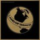 Various Artist This Is Land Of Dance Part 3&4