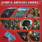 various-artists-africa-airways-03-the-afro-psych-excurs