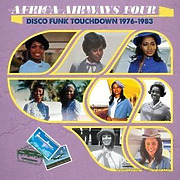 various-artists-africa-airways-04-disco-funk-touchdown