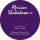 Various Artists African Shakedown #2