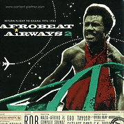 various-artists-afro-beat-airways-vol2