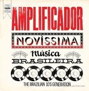 various-artists-amplificador-novissima-musica-brasileira