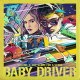 Various Artists - Baby Driver Vol. 2: The Score For A Scor