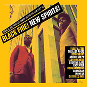 various-artists-black-fire-new-spirits