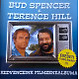 Various Artists Bud Spencer & Terence Hill