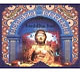 Various Artists Buddha-Bar XVII