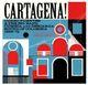 Various Artists Cartagena!Curro Fuentes & The Big B (2LP