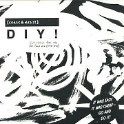 various-artists-cease-desist-diy-cult-classics