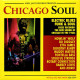 Various Artists - Chicago Soul