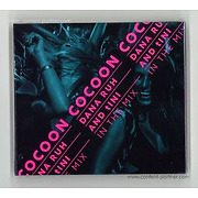 various-artists-cocoon-ibiza-mixed-by-dana-ruh-tini