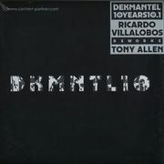 various-artists-dekmantel-10-years-101