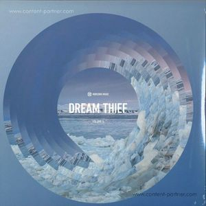 Various Artists - Dream Thief, Vol. 5 (horizons music)