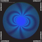 various-artists-dreamy-harbor
