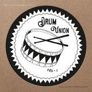 various-artists-drum-union-vol-1