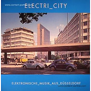 various-artists-electricity-2-ltd-deluxe-2lp-gatefol