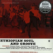 various-artists-ethiopian-soul-groove-vol-1-180g-lp
