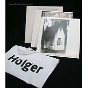 various-artists-holger-bundle-2-tote-bag