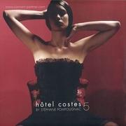 various-artists-hotel-costes-vol-5-2lp