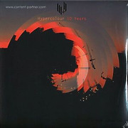 various-artists-hypercolour-10-years-3lp
