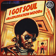 various-artists-i-got-soul-blaxploitation-mood-lpmp3