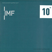 various-artists-imf10-part-1