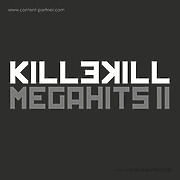 various-artists-killekill-megahits-ii-3x12inch